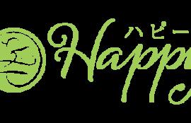 HAPPY(ハピー)